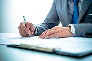 Contact Ipswich Lawyer
